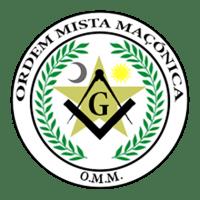 https://i0.wp.com/gam-tracia.com/wp-content/uploads/2020/09/Ordem-Mista-Maconica-200x200.png?resize=200%2C200&ssl=1