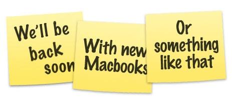 Apple-Store-Down-Macbook