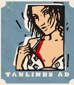 Arts Tv Tanlines-1