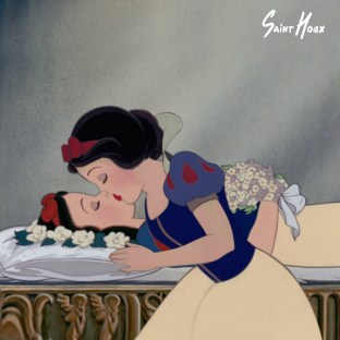 Princesas1