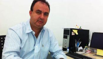 Carlos Jales