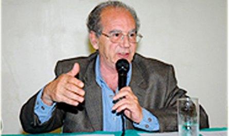 Jofran Frejat (PR)