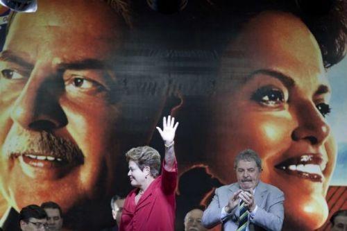Opinião: 'Me acode, Lula!'