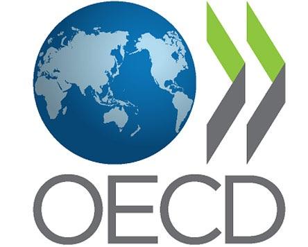 OCDE: Brasil é 60º em ranking de educação