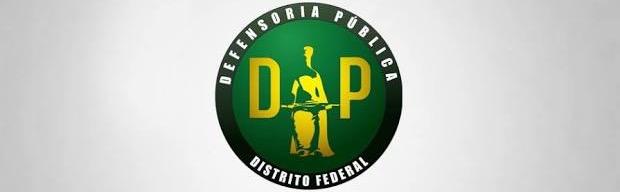 Na Câmara Legislativa: CeMinions distritais preparam golpe contra a Defensoria Pública e contra a população carente do DF