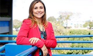 Professora da UCB fala sobre importância da amamentação