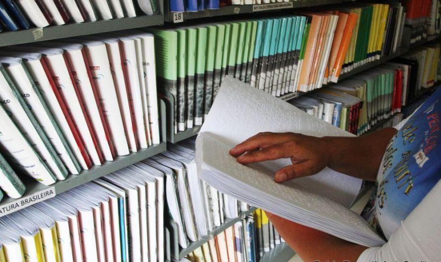 DF ganha primeira Academia Inclusiva de Autores Brasilienses