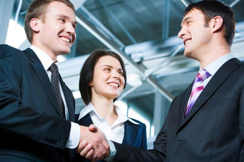 No início do ano, o MTE projetou a geração de 1,8 milhões de novos empregos