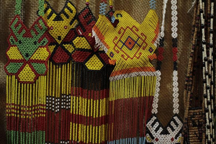 Índios da etnia Fulni-ô fazem apresentações culturais neste domingo (28/04) no Gama