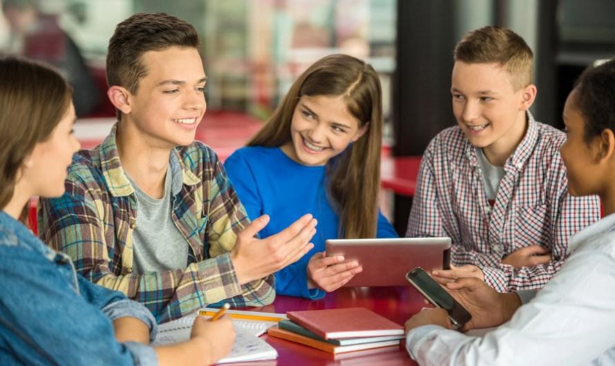 MEC ampliará a partir de 2020 canais de interação com estudantes
