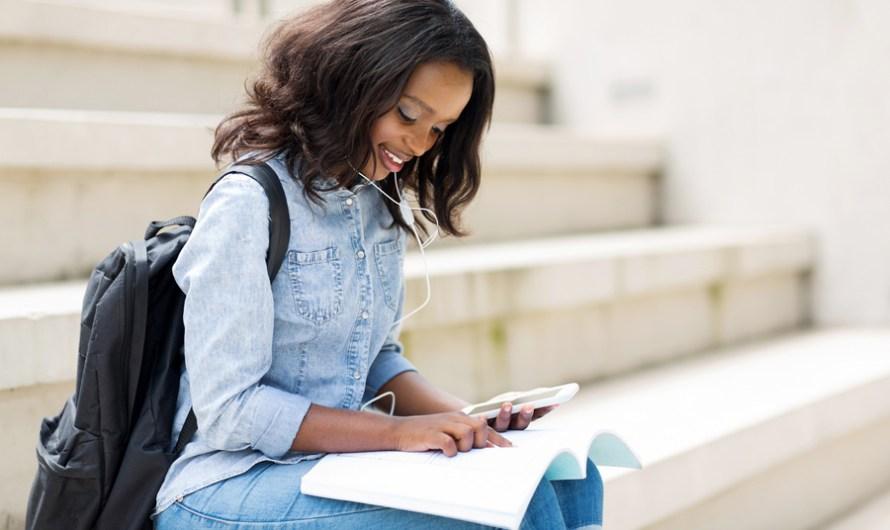 Enem 2019: na reta final, revisão do conteúdo, calma e descanso são recomendados