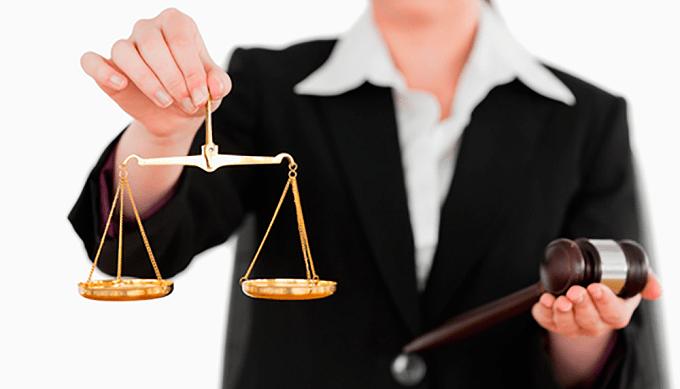 Número de advogados no Brasil deve chegar a 2 milhões até 2023