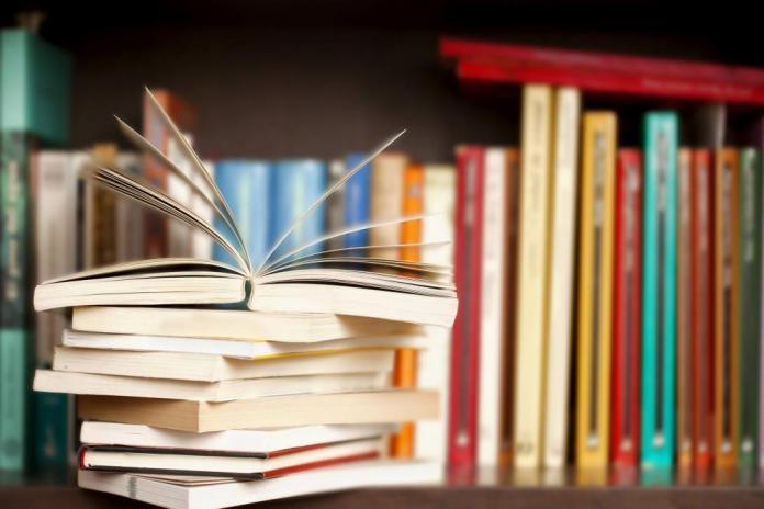 Biblioteca Cora Coralina promove doação de livros