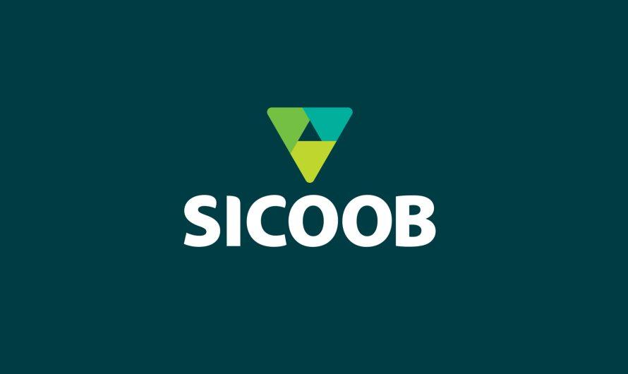Sicoob UniCentro Brasileira inaugura agência em Gama (DF)