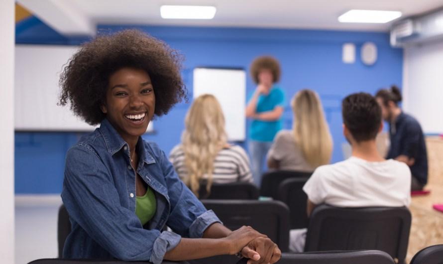 Dia Internacional da Educação: mesmo com cenário atípico, data celebra a importância do ensino