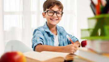 Curso sobre práticas da alfabetização teve mais de dois milhões de interessados