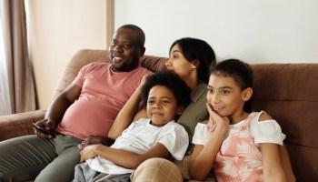 Conheça opções simples que podem te ajudar a estudar em casa