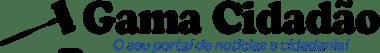 Logotipo do Gama Cidadão
