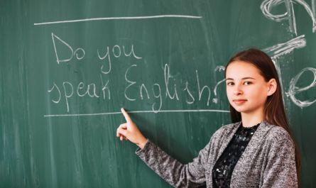 Teste de nivelamento de Inglês: para que serve e onde fazer?
