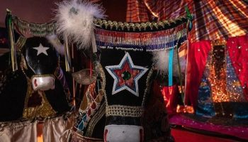 Integra Cultura destaca gerentes do setor nas RAs