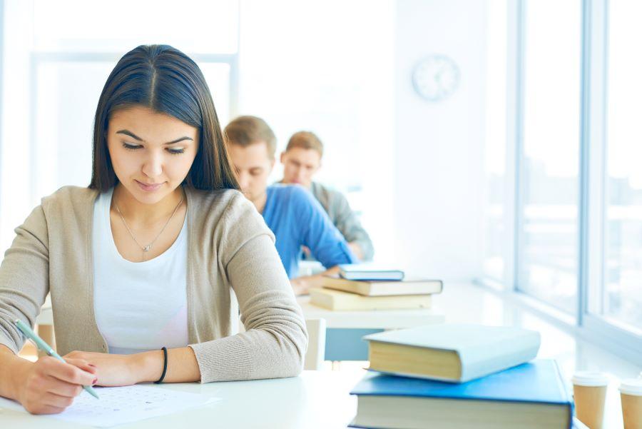 Curso de Extensão: descubra as vantagens de fazer