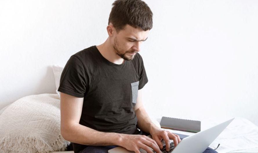 Estudantes de universidades federais receberão internet para acompanhar aulas on-line