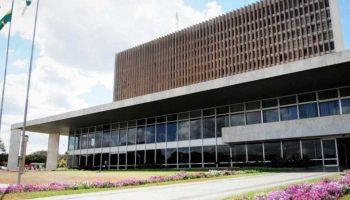 Coronavírus: GDF autoriza retomada de eventos corporativos