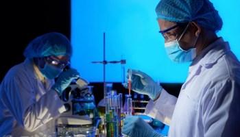 """Vacina para Covid: """"resultado será positivo"""", afirma profissional da saúde"""