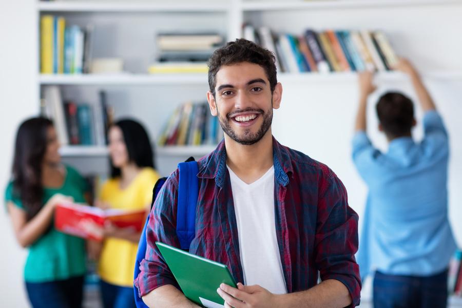 Saiba quais os cursos tecnólogos mais buscados e se prepare para o mercado de trabalho