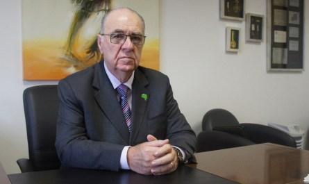 artigo do presidente da Confederação Nacional dos Servidores Públicos – CNSP, Antonio Tuccilio, falando sobre as eleições presidenciais e a falta de credibilidade dos políticos diante da população.