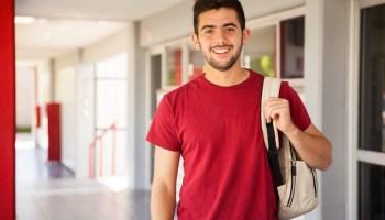 Capes oferta 1.400 vagas para doutorado-sanduíche no exterior