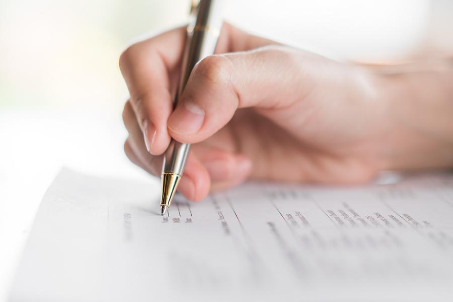 Encceja 2020: exame já tem datas de inscrição e aplicação definidas