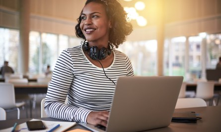 Findes disponibiliza cursos on-line e gratuitos com certificado