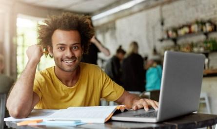 Petrobras está com inscrições abertas para programa de jovem aprendiz