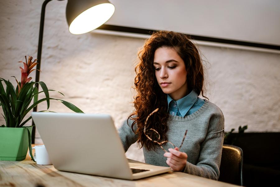 Jornada da Empregabilidade traz oportunidades de emprego e estágio em evento virtual