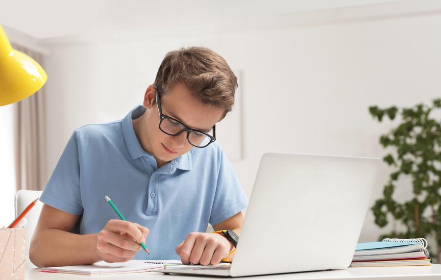 Curso gratuito para ensino virtual têm inscrições abertas até amanhã