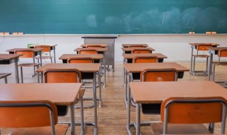 Evasão escolar é maior nos anos finais do Ensino Fundamental e início do Ensino Médio