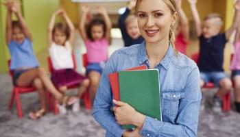 MEC reforça pedido para inclusão dos educadores na lista de prioridade da vacina do Covid-19