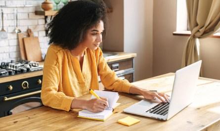 Plataforma de educação disponibiliza cursos gratuitos com certificado