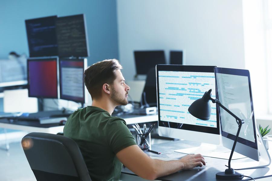 FGV libera cursos EAD gratuitos sobre direitos e deveres na internet