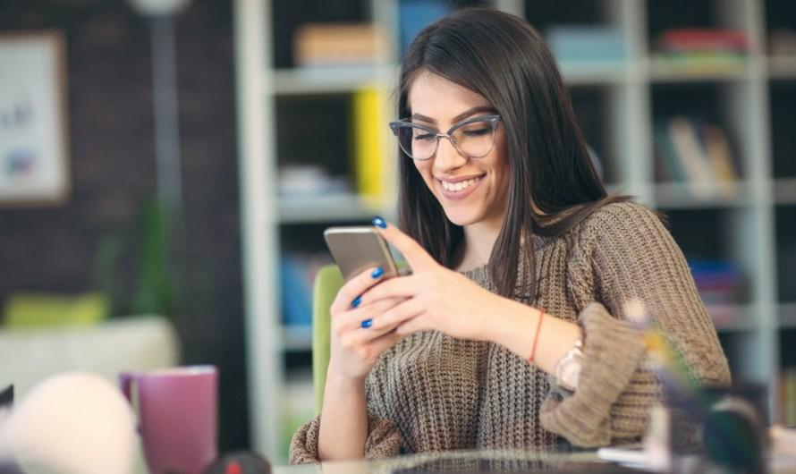 Eduplay: nova plataforma educativa traz conteúdos audiovisuais para estudos e pesquisas