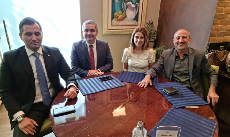 Eleições 2022: Via Conservadora com PTB e PSL se unem para fortalecer Bolsonaro no DF