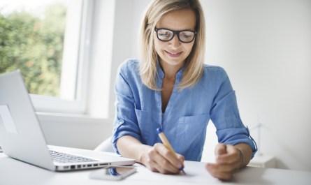 Curso online e gratuito sobre educação financeira está com inscrições abertas