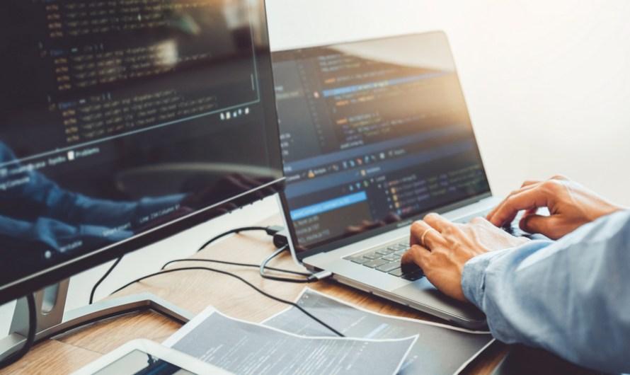 Curso de Desenvolvedor de Software oferece possibilidade de trabalho no Banco PAN