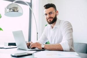 Universidade Corporativa oferece cursos gratuitos, on-line gratuitos e com certificado