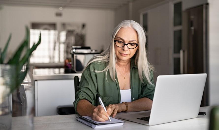 Orientação profissional é tema de curso gratuito e online