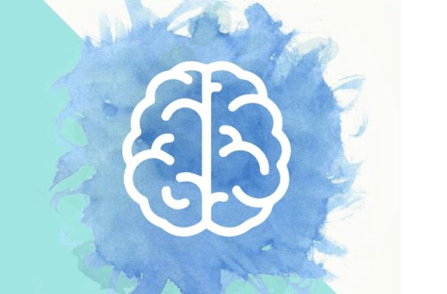 Startup Luso-Brasileira, uMore revela o seu relatório de impacto de feedback de autocuidados com uma resposta positiva de 84%