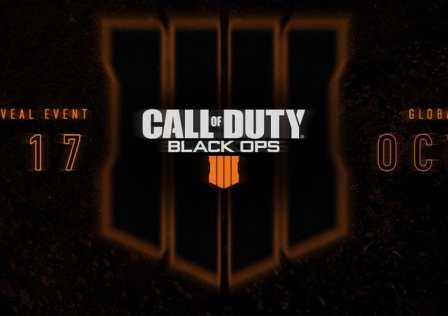 black-ops-4-coming-soon