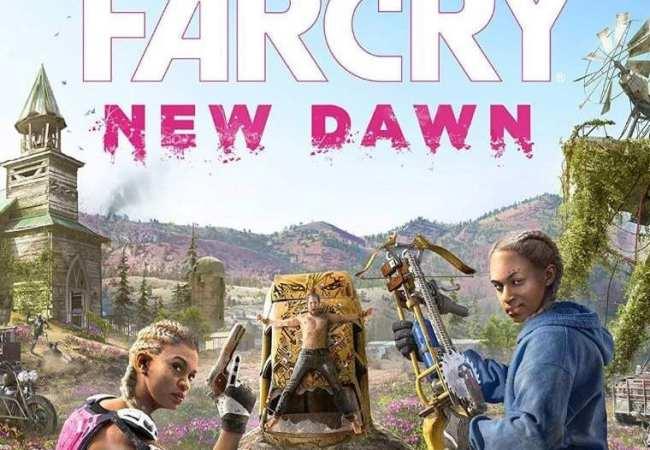 far_cry_new_dawn