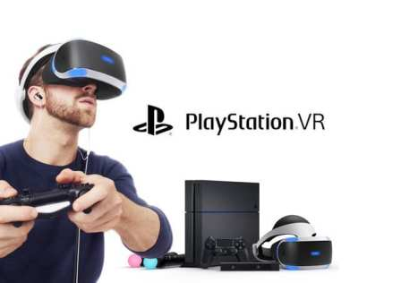 PS4-VR-Games-Coming-Out-2019